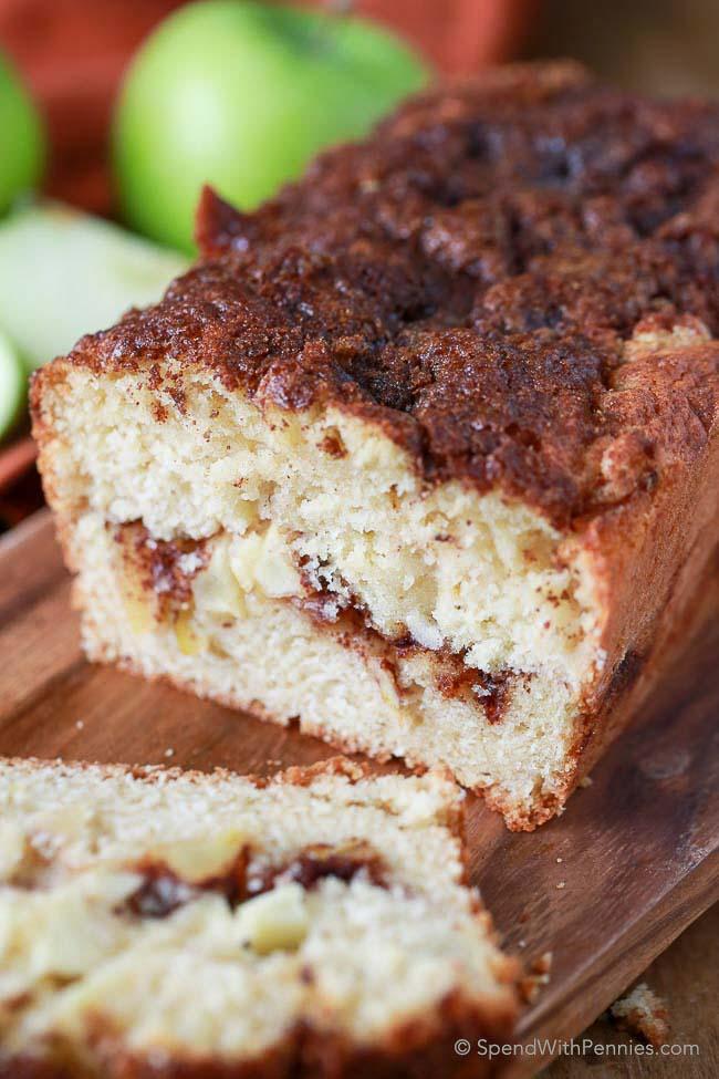 warm-apple-pie-bread-42