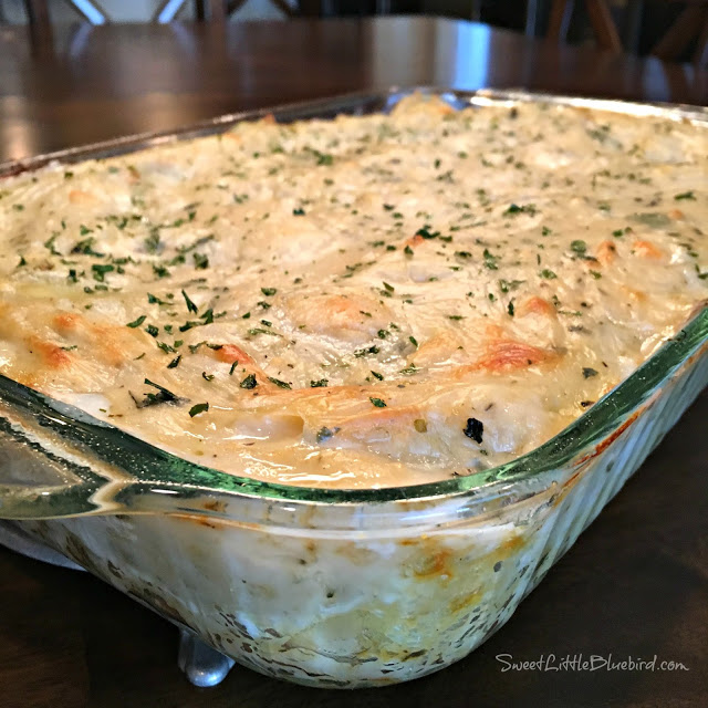 white-cheese-chicken-lasagna-1