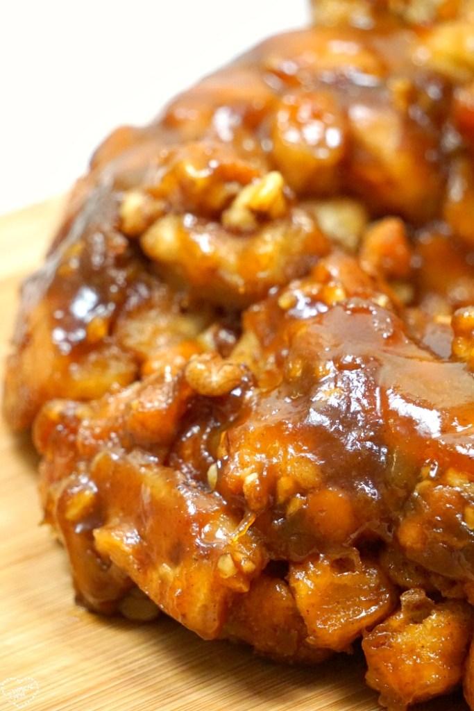 caramel-pumpkin-monkey-bread