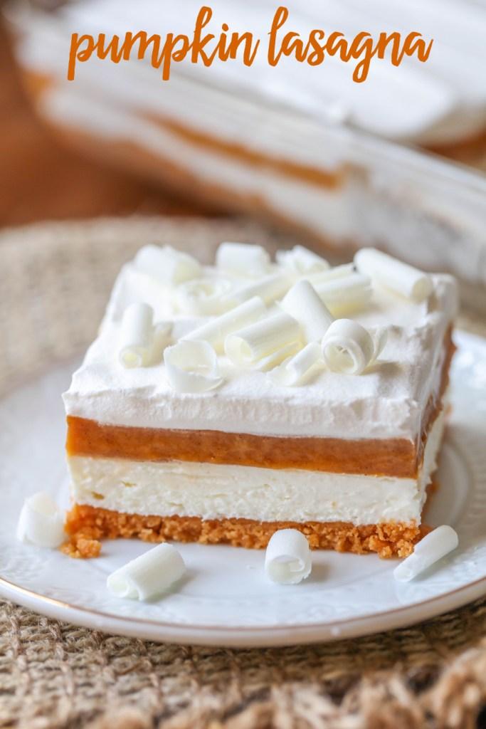 pumpkin-lasagna-1