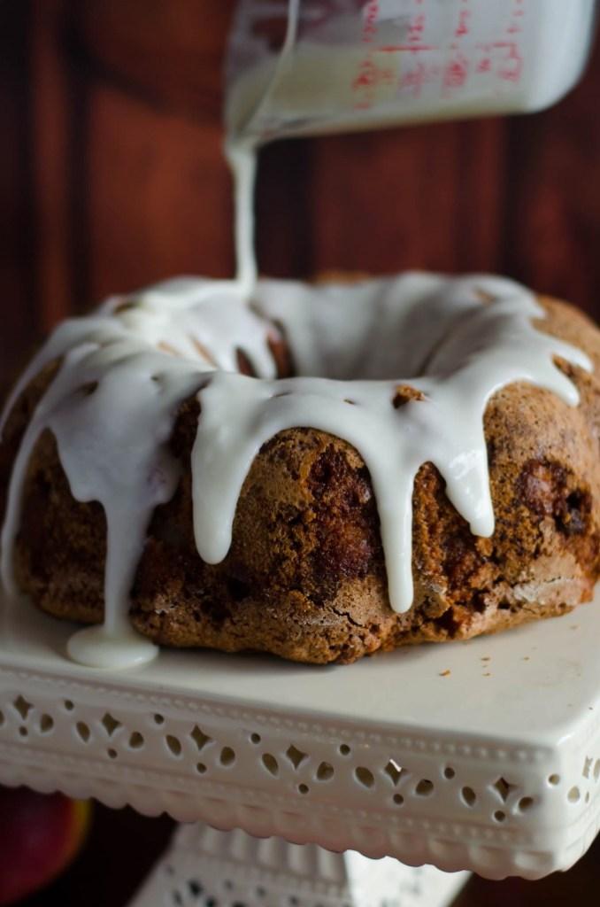apple-walnut-cake-4