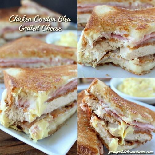 chicken-cordon-bleu-grilled-cheese-1