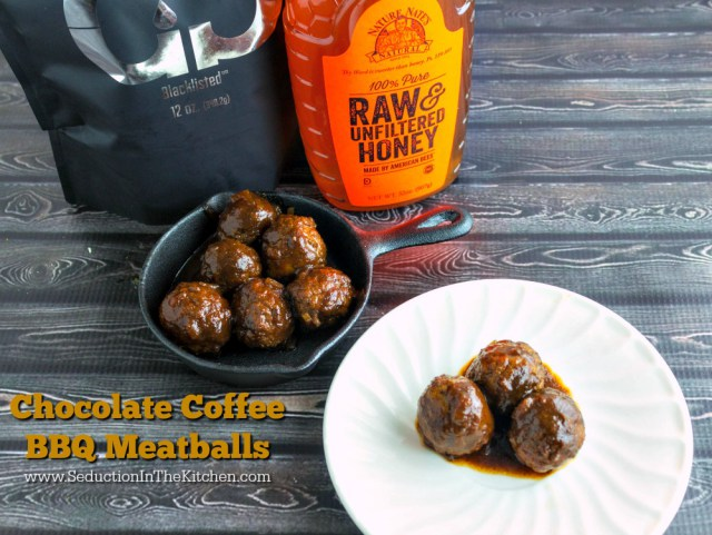 chocolate-coffee-bbq-meatballs-from-seduction-in-the-kitchen