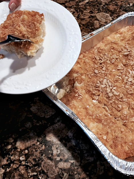 grandma-ruthies-famous-noodle-kugel