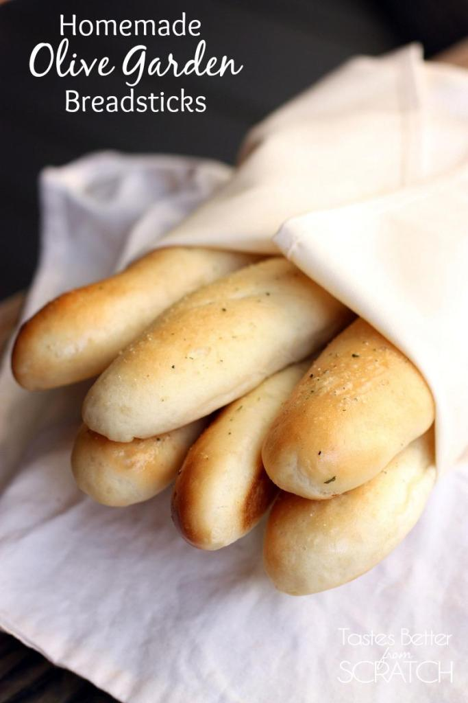 olive_garden_breadsticks11