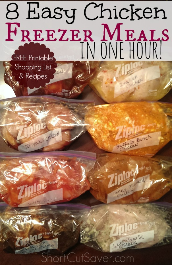 easy-chicken-freezer-meals-605x930