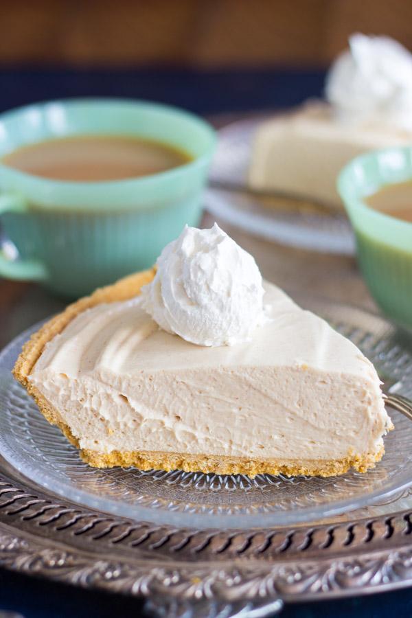 no-bake-peanut-butter-pie-1