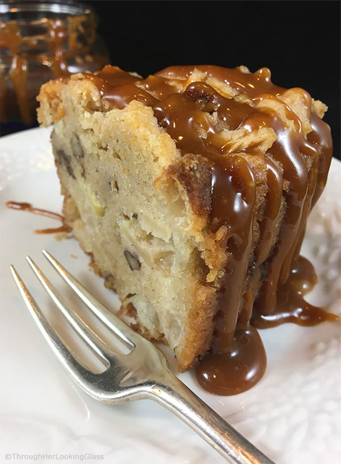 salted-caramel-apple-cake3-1