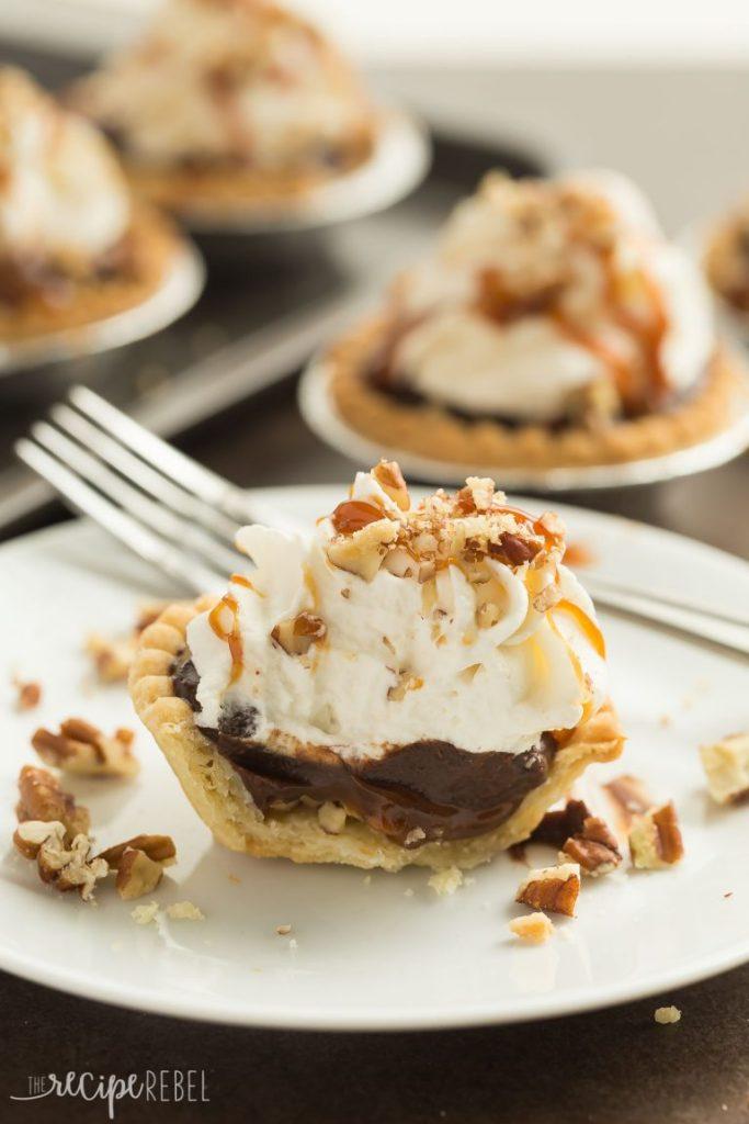 turtle-pudding-pie-minis-www-thereciperebel-com-3-of-9-768x1152