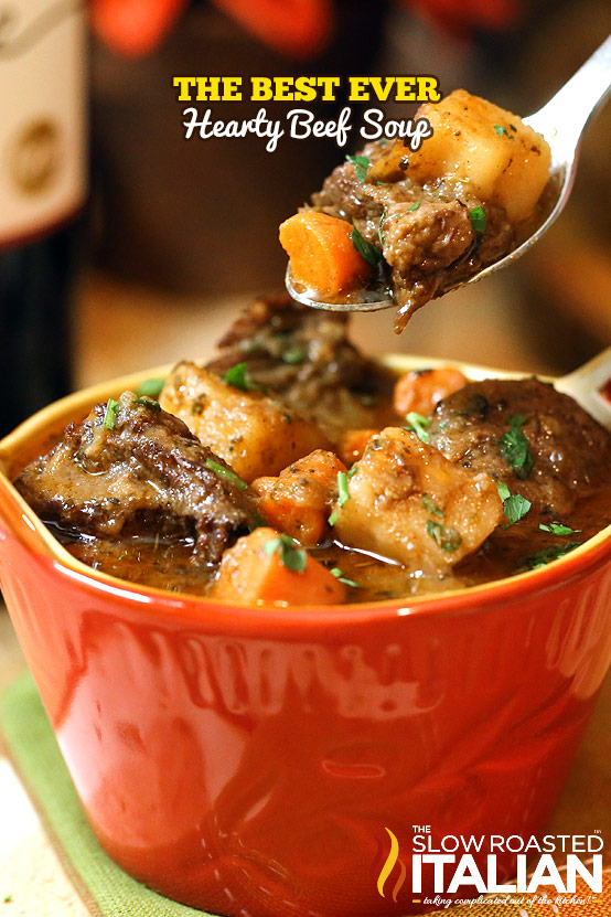 hearty-beef-soup