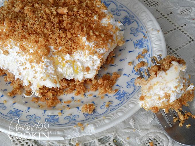 pineapple-dream-dessert-2