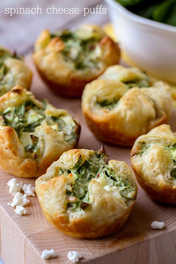spinach-cheese-puffs-1