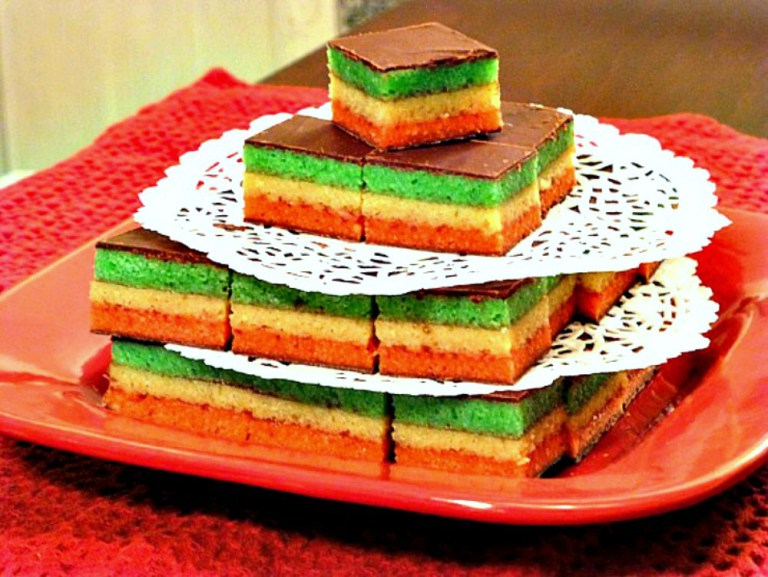 rainbow-cookies-for-the-holidays-1