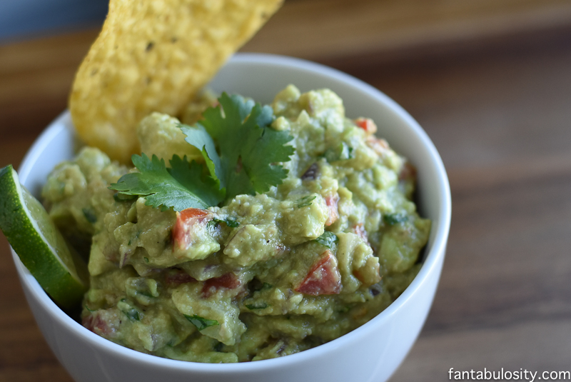 the-best-guacamole-recipe-_-2