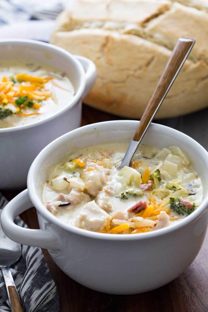 chicken-bacon-wildrice-broccoli-soup-2
