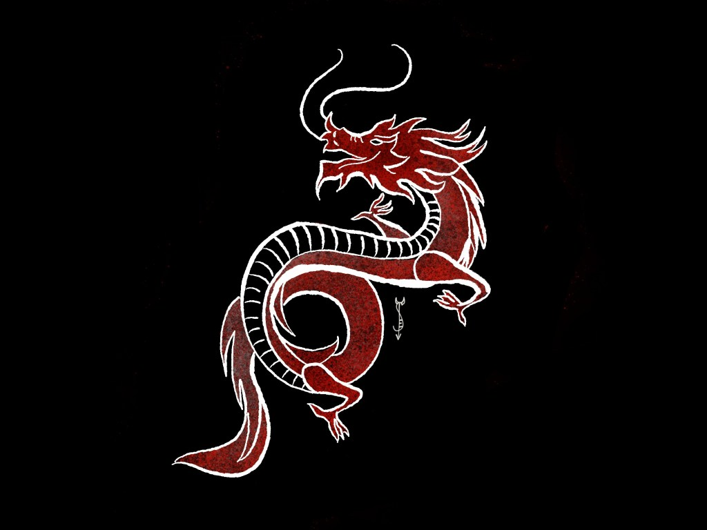 Chinese astrology predictions for Trump, Xi and Putin in