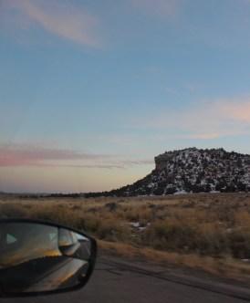 11:24 Utah - 4