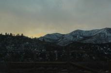 11:25 Colorado - 7