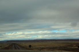11:28 New Mexico - 12
