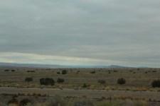 11:28 New Mexico - 2