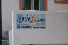 Maria Studios (3)
