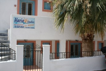 Maria Studios (5)