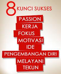 sukses-1