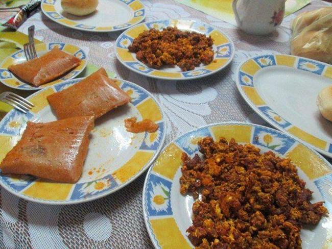 desayuno-chinchano