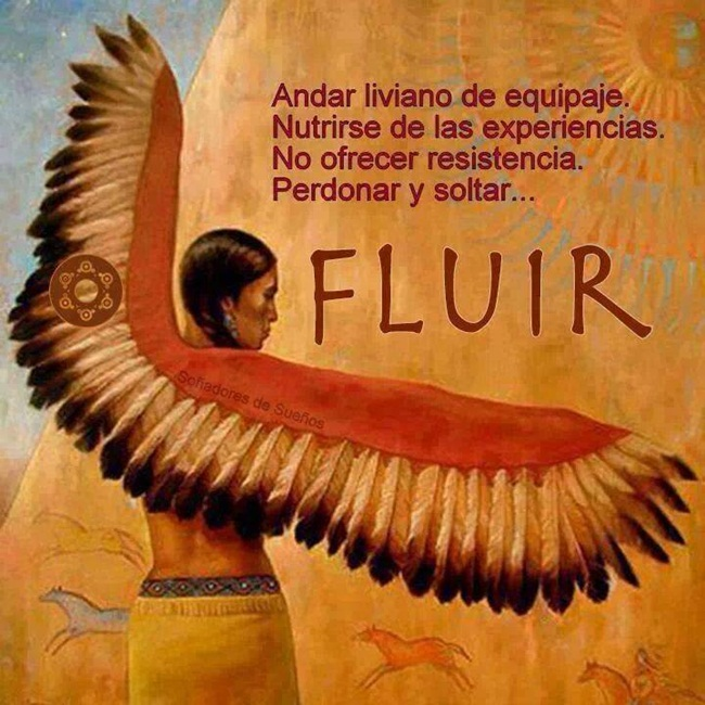 fluir-1