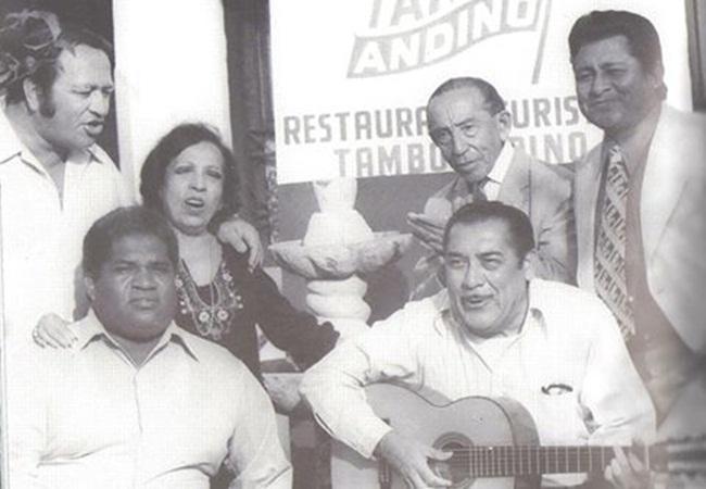 criollos-7