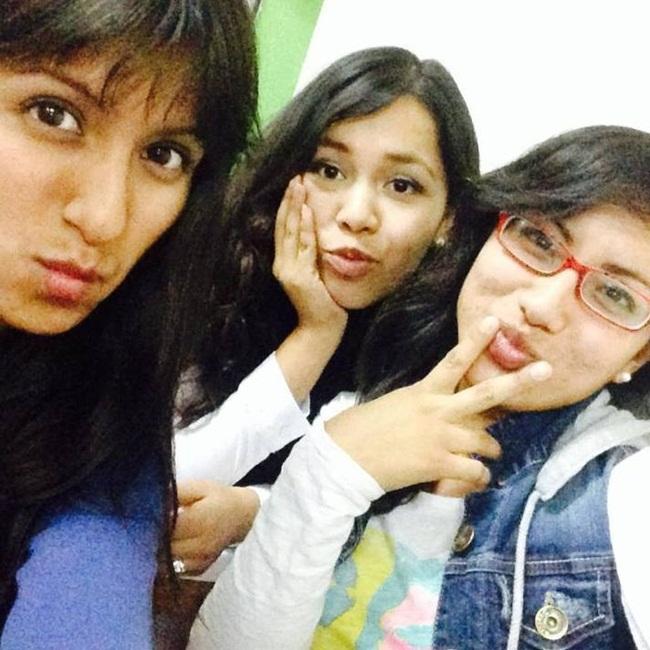 chicas-3