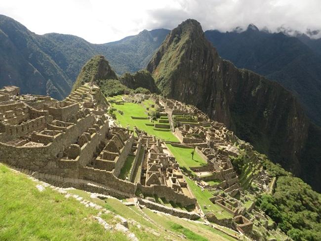 Machu Picchi-5