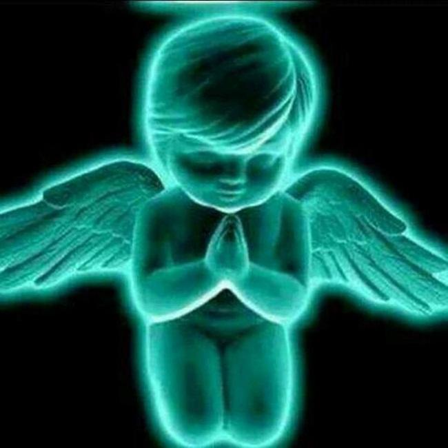 el angel de la esperanza-1