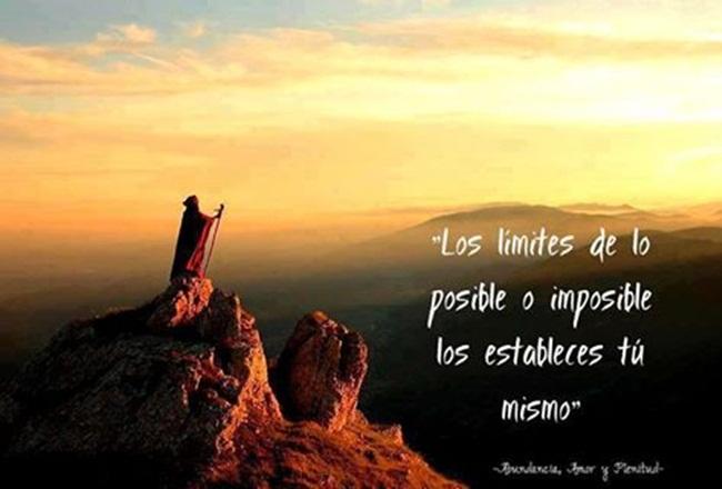Límites-3