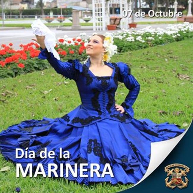 marinera-5