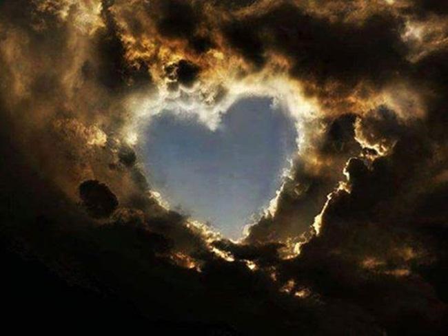 cielo-y-corazon-1