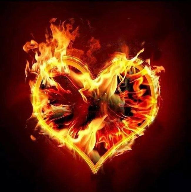 corazon-ardiente
