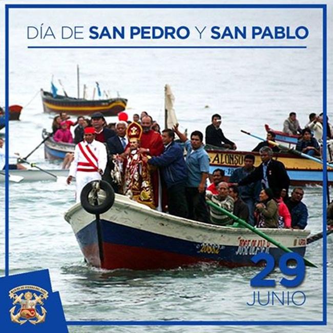 dia-de-san-pedro-y-san-pablo-1