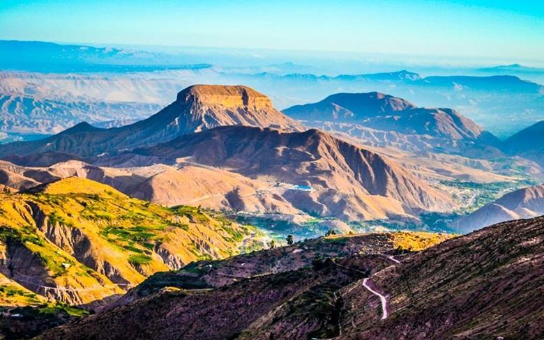 panoramica-cerro-baul-1