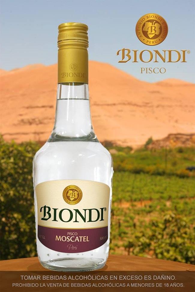 pisco-biondi-2