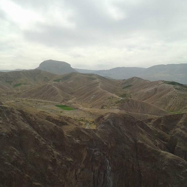 panorama-andino-5