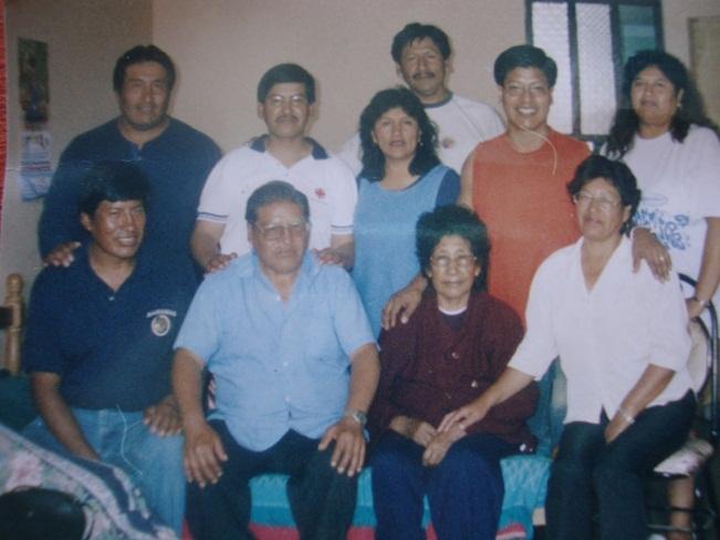 familia-pineda-888