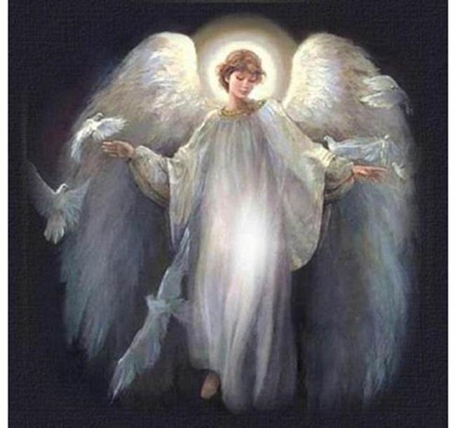 angel-111