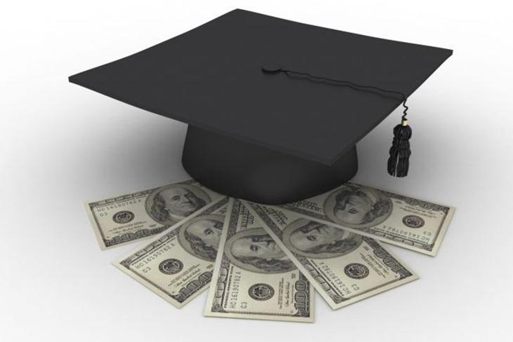 educacion-por-dinero-111