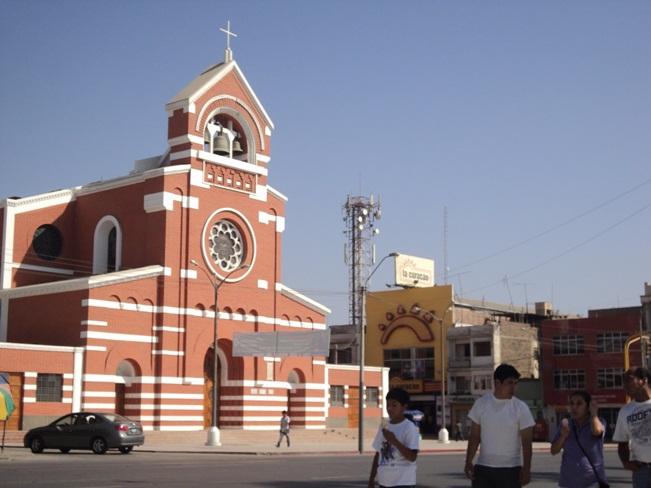 iglesia-chincha-1111
