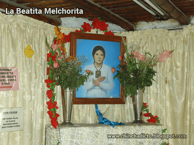 la-beatita-melchorita-888
