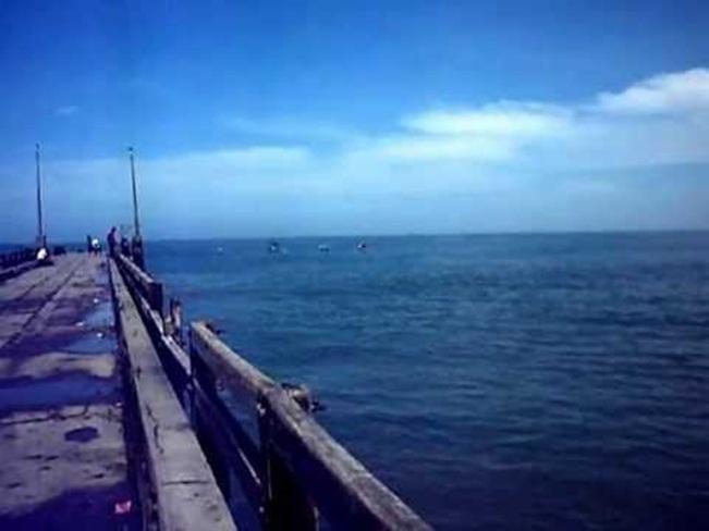 mar-de-tambo-de-mora-1111
