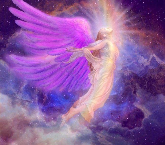 angeles 789