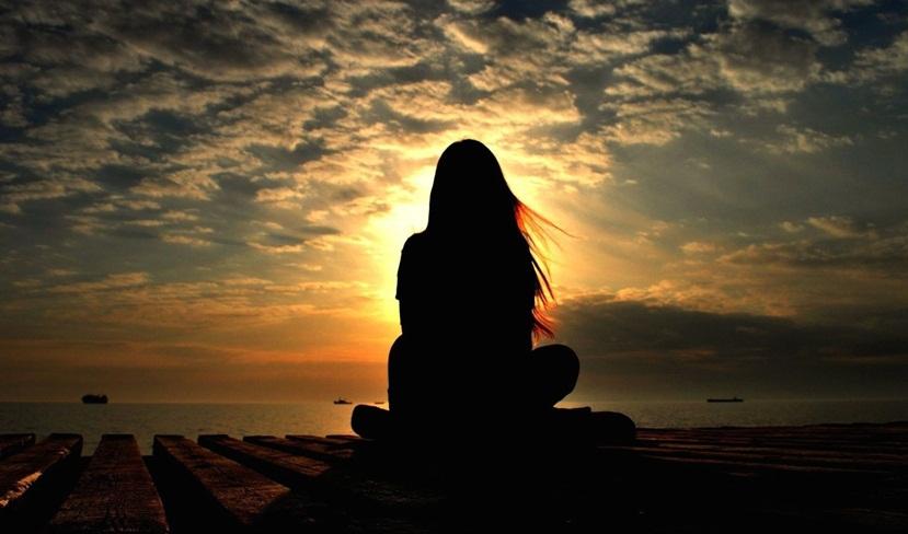 vida espiritual-1111