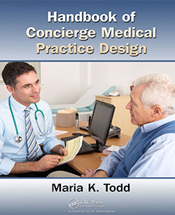 image-managed care contracting handbook maria todd